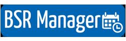 Body Stress Release Praktijk Manager - Voor elke BSR Praktijk